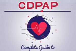 Complete Guide to Cdpap Program