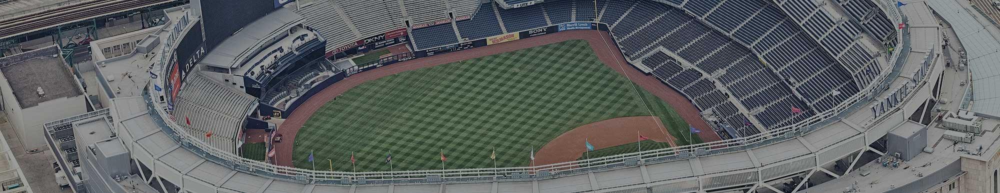 Yankee-Stadium-Bronx