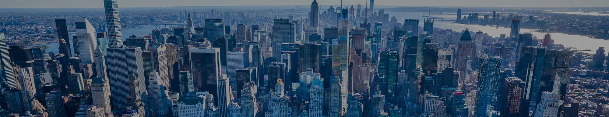 cdpap program Manhattan