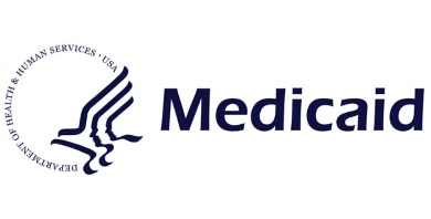 Medicaid CDPAP Brooklyn NY