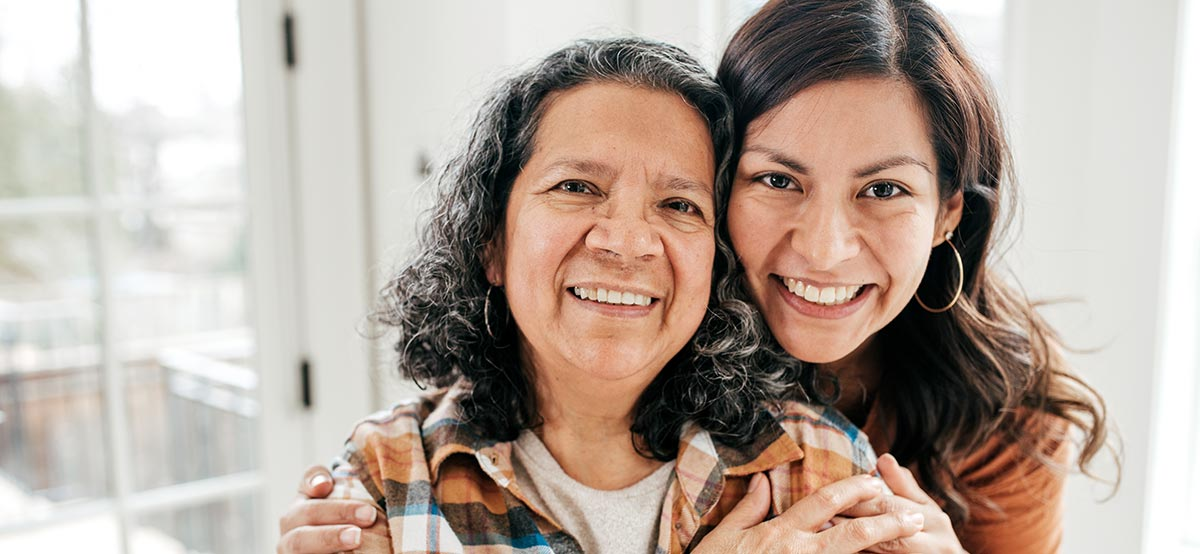 Hiring A Home Health Aide Hha What You Should Know Special